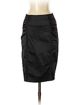 Iz Byer Casual Skirt Size 5