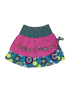 Me Too Skirt Size 6