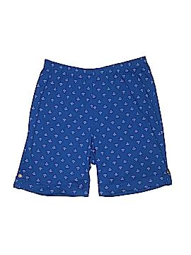 Cathy Daniels Shorts Size XL