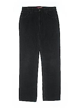 Arizona Jean Company Cords Size 18