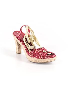 Nine & Company Heels Size 8
