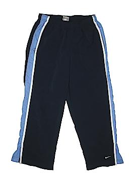 Nike Track Pants Size 4 - 6