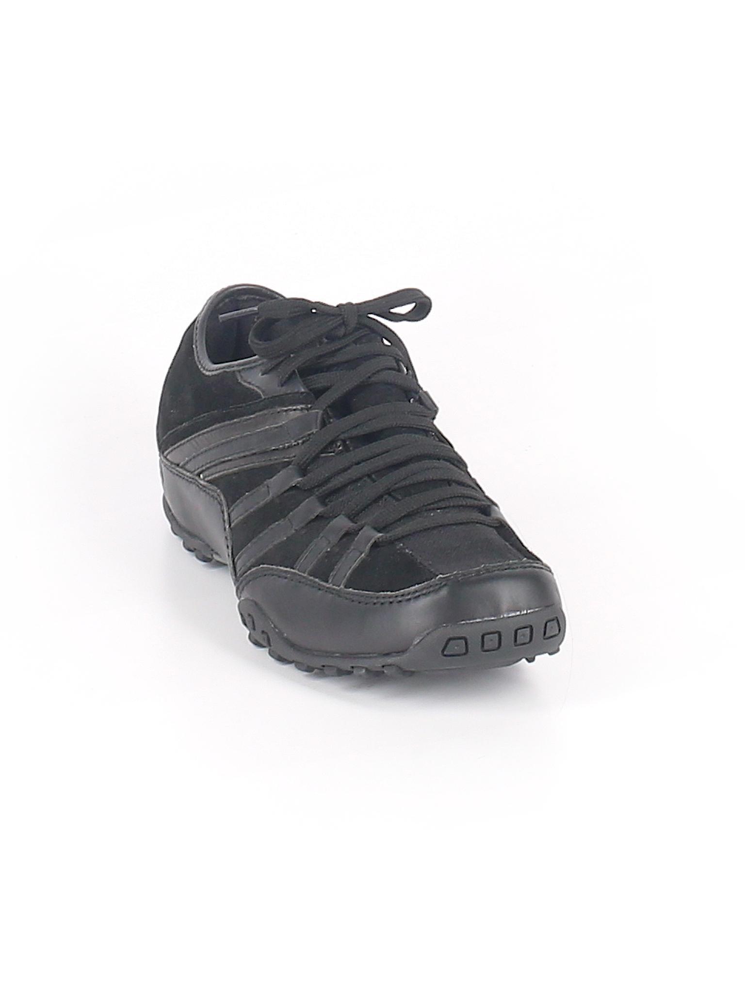 promotion Boutique Sneakers Boutique promotion Skechers FqHvW1w