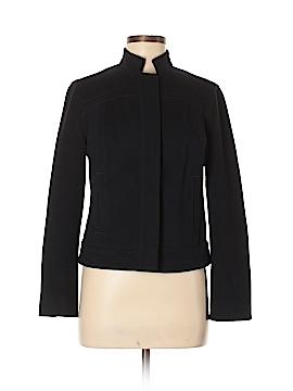 Martin + Osa Wool Coat Size 6