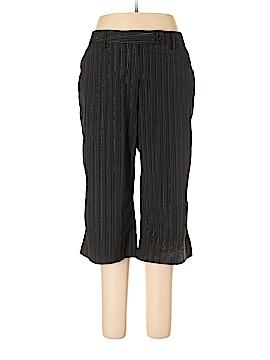 Goodclothes Dress Pants Size 16