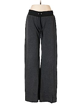 Hard Tail Sweatpants Size S
