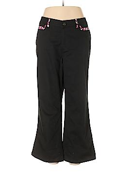 Metrostyle Jeans Size 20 (Plus)