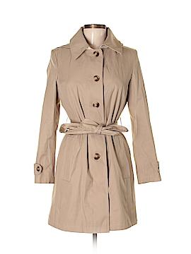 DKNY Trenchcoat Size XS