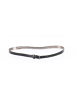 Eva Longoria Belt Size M