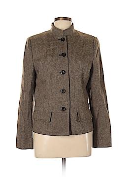 Josephine Chaus Jacket Size 10