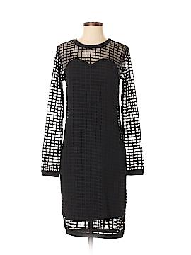 K. Jordan Casual Dress Size S
