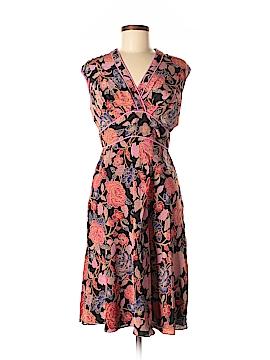 Philip Dicaprio Casual Dress Size 6