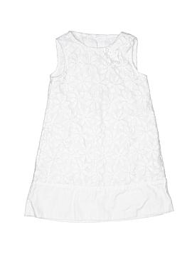 Gymboree Outlet Dress Size 3T