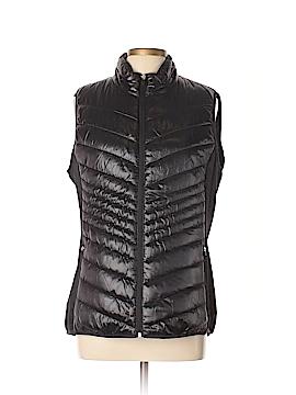 Xersion Vest Size XL