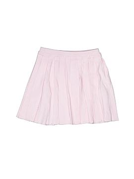Best & Co. Skirt Size 3T