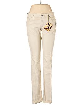 Hybrid Jeans Size 9