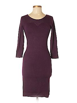 Neiman Marcus Casual Dress Size XS