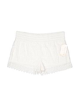 Rewind Shorts Size XL