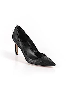 Via Spiga Heels Size 10 1/2