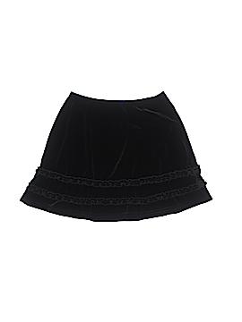 Hartstrings Skirt Size 5T