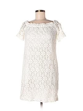 A.L.C. Casual Dress Size 4