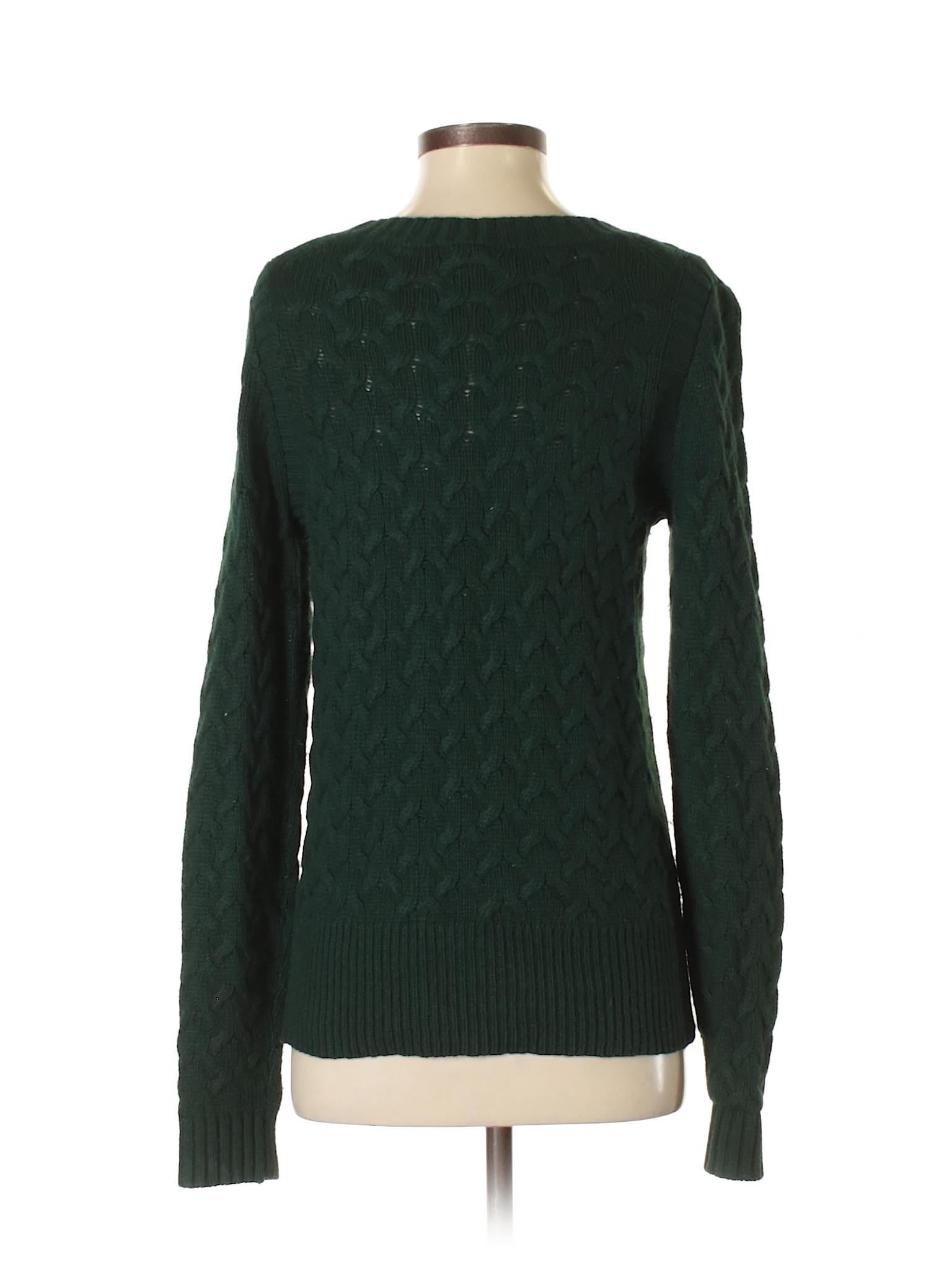 Crew J Pullover Sweater winter Boutique ETqwPP