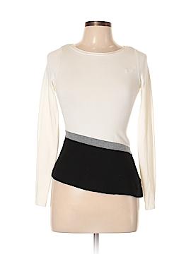 White House Black Market Pullover Sweater Size XXS