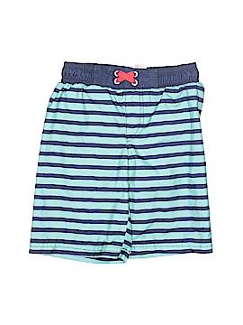Cat & Jack Board Shorts Size 6