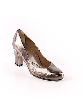 Anyi Lu Heels Size 37 (EU)