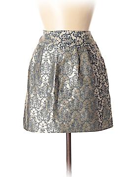 Kimchi Blue Formal Skirt Size 6