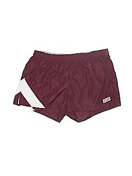 SOFFE Athletic Shorts Size M
