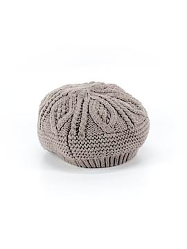 Zara Hat One Size