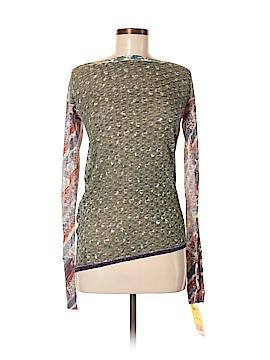 Patrizia Pepe Pullover Sweater Size Sm (1)