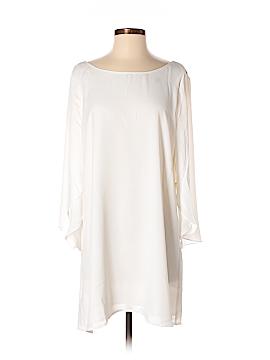 Alythea 3/4 Sleeve Blouse Size S