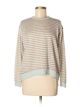 J. Crew Sweatshirt Size M