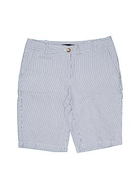 Talbots Shorts Size 2