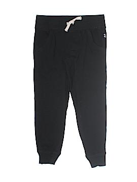 Splendid Sweatpants Size 4T