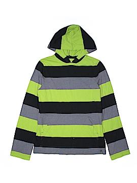 Tony Hawk Long Sleeve T-Shirt Size 18 - 20