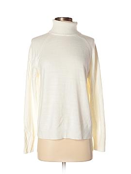 Debbie Morgan Turtleneck Sweater Size M