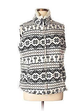 Keren Hart Fleece Size 1X (Plus)