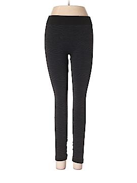 Blue Star Clothing Co. Leggings Size S