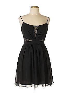 Hailey Logan Casual Dress Size 7 - 8