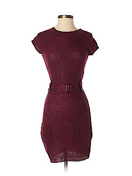 J.J.Basics Casual Dress Size XS
