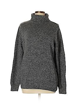 L.L.Bean Turtleneck Sweater Size XL
