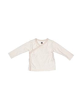Tea Cardigan Size 3-6 mo