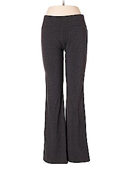 New York & Company Leggings Size M