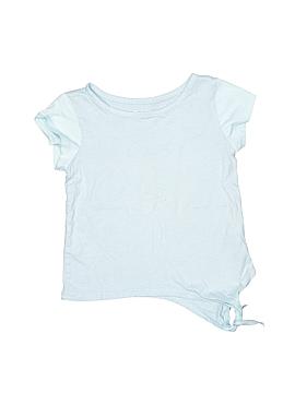 The Children's Place Short Sleeve T-Shirt Size S (Kids)