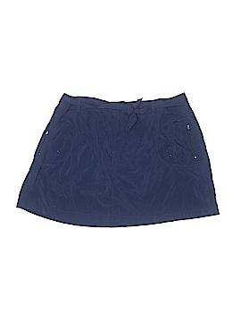 SWIM 365 Swimsuit Cover Up Size 1X (Plus)