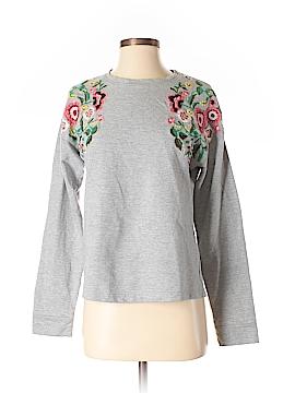 MNG Sweatshirt Size XS
