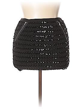 Sans Souci Formal Skirt Size L